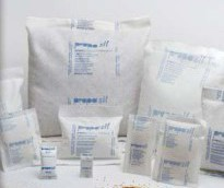 Silicagel Bags Propasil comprar online