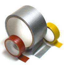 Plastificantes para PVC, Caucho, PVA y otros polímeros