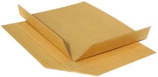 Slip Sheets Pallets