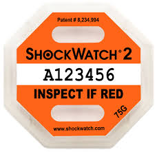 shockwatch-2-75g