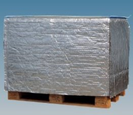 isothermal-insulation
