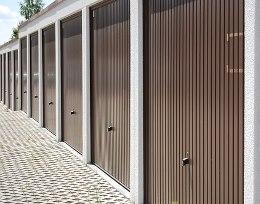 storerooms moisture