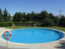zéolite naturelle - filtres de piscine
