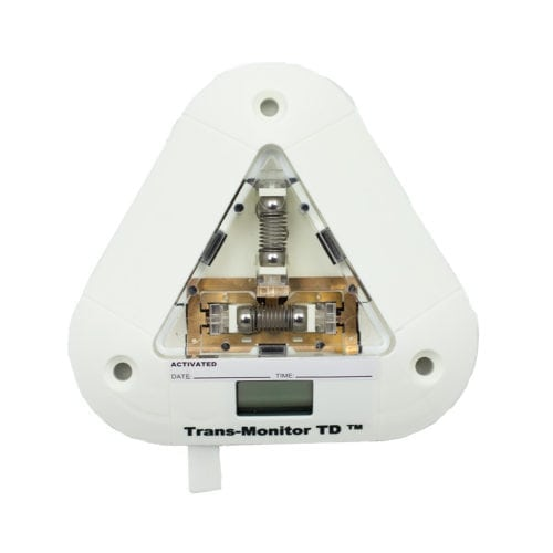 Trans-Monitor TD