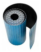 Coil and cable protection PROPAFLEX film