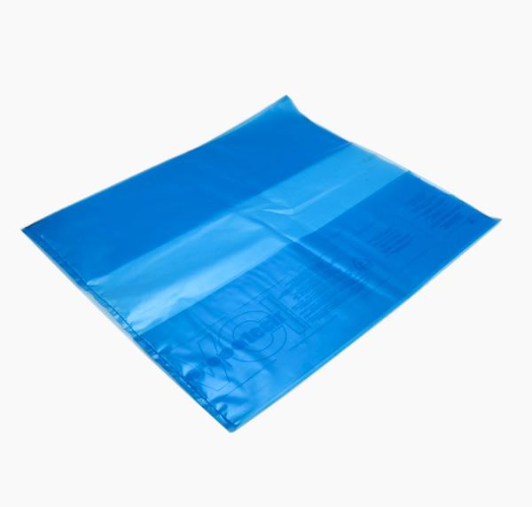 Sacos plástico VCI comprar online