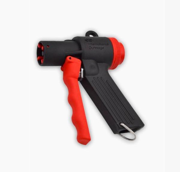 Pistolet à air Mini Jet Flow