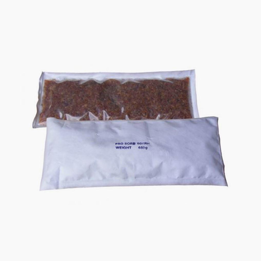 estabilizador de humedad prosorb - bolsas
