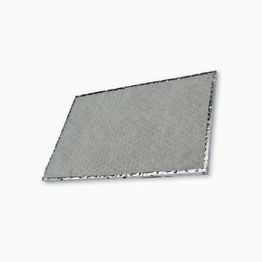 estabilizador de humedad prosorb - panel