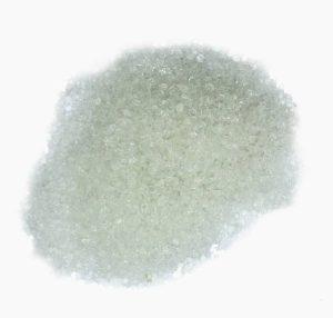 gel de silice, silica gel